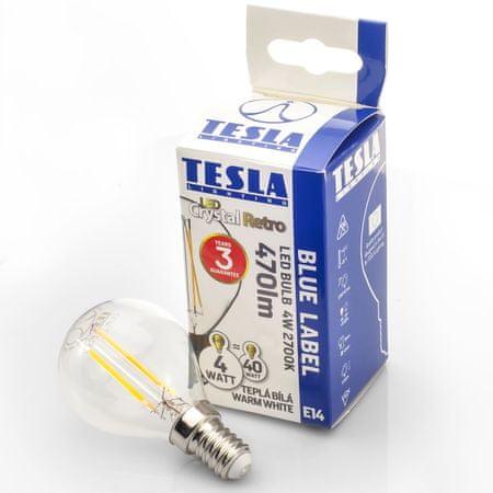 TESLA MG140427-3
