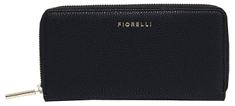 Fiorelli Portfel damski City FWS0178 Black