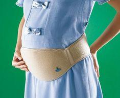 Oppo Medical Pás elastický tehotenský