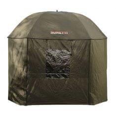 Suretti Deštník S Bočnicí Full Cover 2 Man 210 D