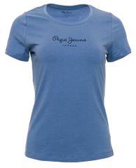 Pepe Jeans ženska majica Virginia New