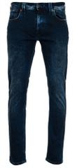 Pepe Jeans pánské jeansy Zinc Random