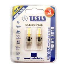 TESLA G4000240-PACK2