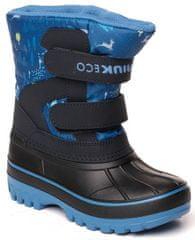 Wink zimske cipele za dječake Gulp