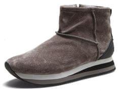 Wrangler dámská kotníčková obuv WL92643A