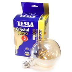TESLA GL270424-4G LED žarulja