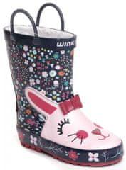 Wink čizme za djevojčice