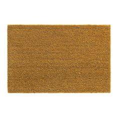 FLOMA Kokosová čistící vstupní rohož E-coco, FLOMA - 1,5 cm