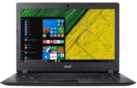 Acer Aspire 1 A114-31-C2MJ prenosnik