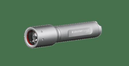 LEDLENSER SL-Pro25 svetilka, ročna/obesek, 1x Power LED