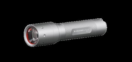 LEDLENSER SL-Pro110 svetilka, ročna, 1x Power LED