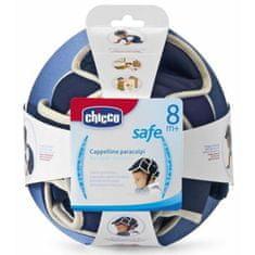 Chicco Dětská ochranná helma