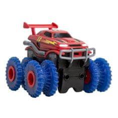 Cdiscount monster truck