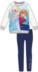 Disney by Arnetta dívčí set Frozen