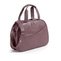 Baby Clic přebalovací taška Chicago