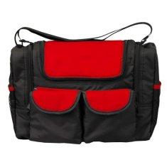 Bambisol Přebalovací taška