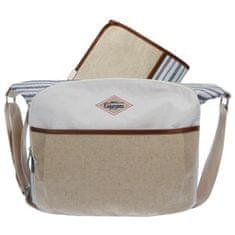 Kidzroom Přebalovací taška Bliss