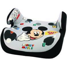 Disney Podsedák Mickey