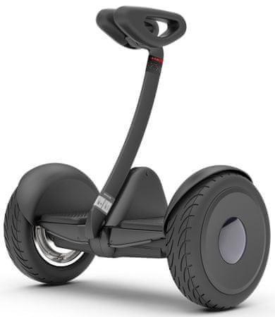 Segway hoverboard Ninebot by Segway S Black