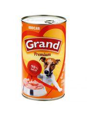 GRAND Premium Krocan 1300 g
