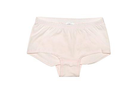 EWERS lány bugyi 128 világos rózsaszín