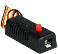 Airen RPM Basic (regulátor)
