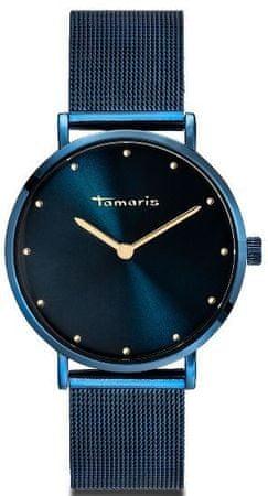 Tamaris Anda TW002
