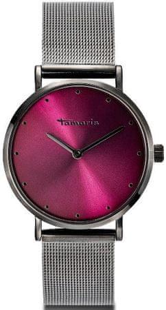 Tamaris Anda TW003