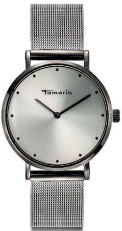 Tamaris Anda TW005