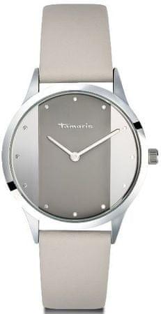 Tamaris Anita TW017