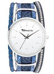 Tamaris Anna TW113