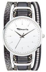 Tamaris Anna TW114