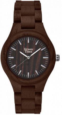 Green Time Sport ZW065F