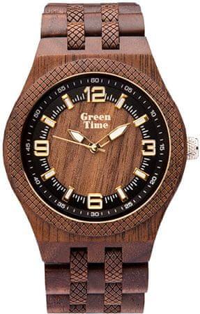 Green Time Basic ZW113B