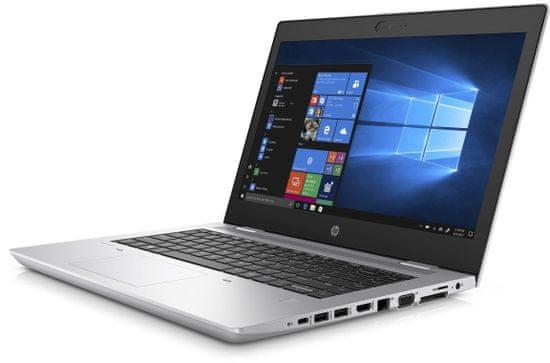 HP ProBook 640 G5 (6XE24EA)