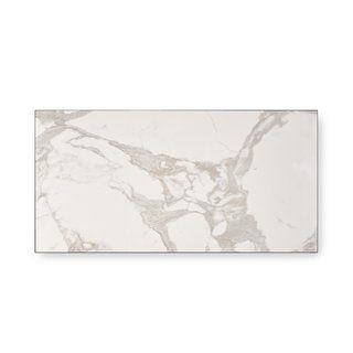 Teploceramic TCM RA 750 keramični infrardeči grelec, bel marmor