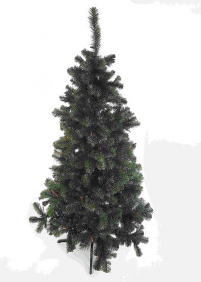Igotherm Borovice extra LUX 250 cm, tmavá - zánovní