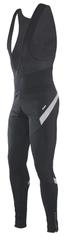 Etape Sprinter Lacl + VL moške kolesarske hlače