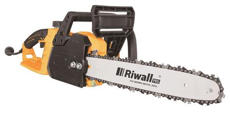 RIWALL Elektryczna piła łańcuchowa RECS 2040