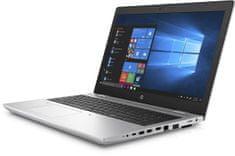HP ProBook 650 G5 (7KP31EA)