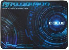 E-Blue Pre Gaming, látková (EMP014BK-M)