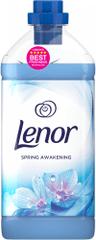 Lenor Spring Awakening mehčalec, 1,8 l (60 pranj)