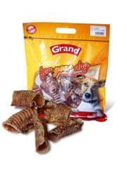 GRAND Trachea 500 g
