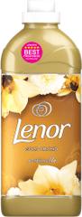 Lenor Gold Orchid öblítő 1,42 l (47 mosás)