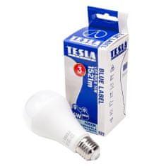TESLA BL271440-7 LED žarulja
