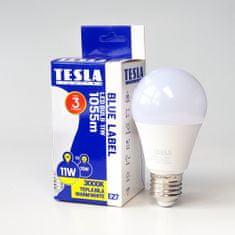 TESLA BL271130-2