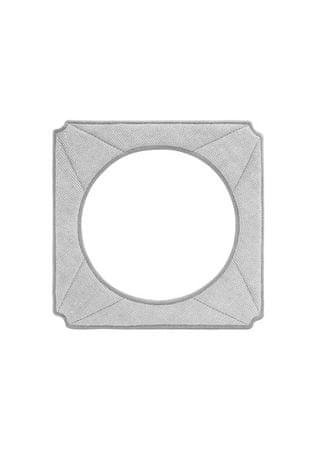 Ecovacs W-CC2A krpice za Winbot X, 2 kos