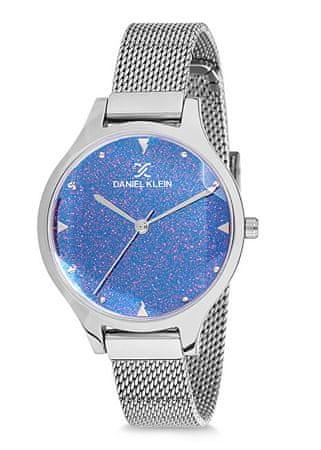 Daniel Klein DK12044-1