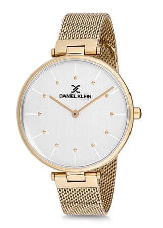 Daniel Klein DK12087-2