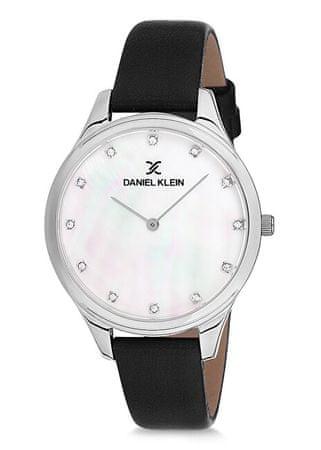 Daniel Klein DK12091-1